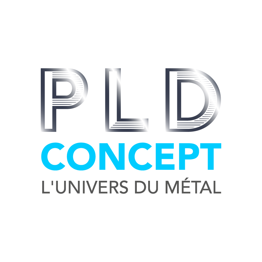PLD Concept
